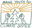 Maine Youth for Climate Justice.png